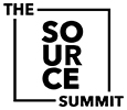 The Source Summit